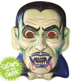 Vampire halloween costume Dracula