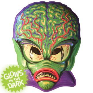 alien invaders halloween costume