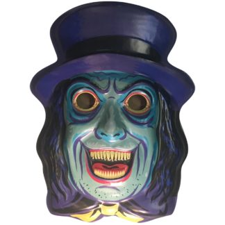 London After Midnight inspired wall art
