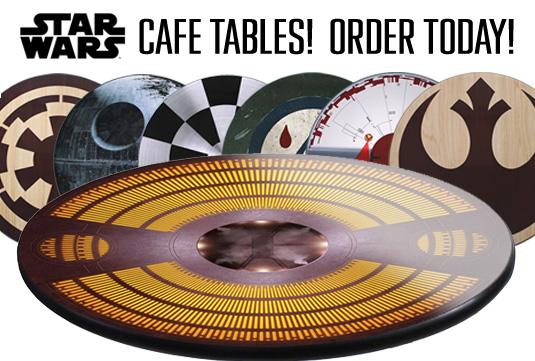 star-wars-furniture-cafe-tables